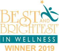 Yeo & Yeo Recognized Among Michigan's Best and Brightest in Wellness