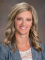 Yeo & Yeo's Jamie L. Rivette Receives Women to Watch Award from the Michigan Association of Certified Public Accountants