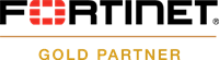 Yeo & Yeo Computer Consulting Achieves Fortinet Gold Partner Status