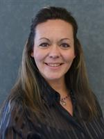 Terra Lewis of Yeo & Yeo Receives Financial Paraplanner Qualified Professional Designation