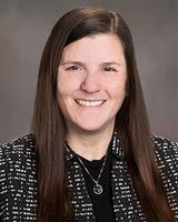 Denise Garrett Earns the Certified Outpatient Clinical Appeals Specialist (COCASSM) Credential