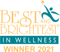 Yeo & Yeo Recognized Among Michigan's Best and Brightest in Wellness 2021