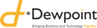 Dewpoint & Davenport University SAFe Agile Class