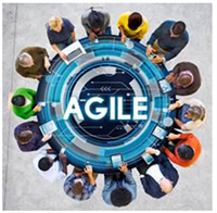 Dewpoint - Making Your Journey to Agile a Success