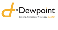 Dewpoint and our partner Datarium bring powerful disaster recovery capabilities to Chamber Members