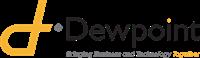 Dewpoint and Davenport University Announce a SAFe Agile Class