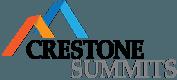 Crestone Summits, LLC - rochester