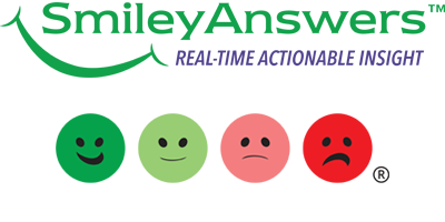 SmileyAnswers