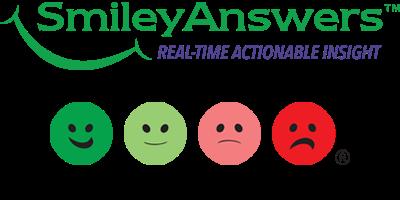 SmileyAnswers