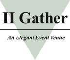 II Gather - Event Specialist