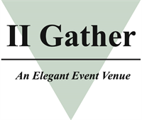 II Gather More LLC - Auburn Hills