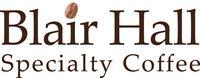 Auburn Hills is Home to New Coffee Company: Blair Hall Coffee