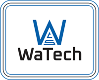 WaTech Computer Services, INC.
