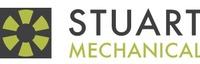 Stuart Mechanical