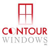 Contour Windows