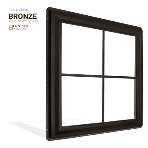 Gallery Image Picture-Window-Exterior-1250x1250-(Grid).jpg