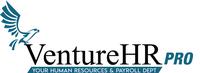 Venture HR, LLC