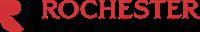 Rochester University Fletcher Shinsky Golf Classic