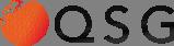 Quantum Services Group, LLC - Auburn Hills