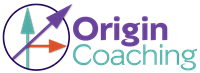 Origin Coaching Launches