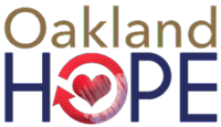 Oakland HOPE - Part Time (55+)
