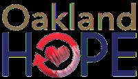 Oakland HOPE - Pontiac