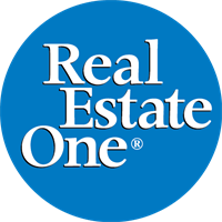 Real Estate One - Clarkston