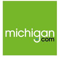 Michigan.com - Detroit