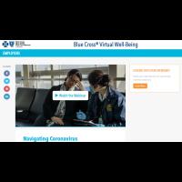 Navigating Coronavirus Webinar