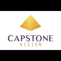 Capstone Vision Offering Telemedicine