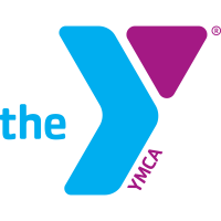 North Oakland Family YMCA Helping the Community