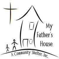My Father's House, A Community Shelter