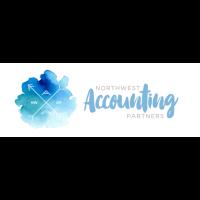 Northwest Accounting Partners