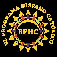 El Programa Hispano Catolico