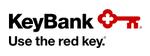 KeyBank - SE Gresham