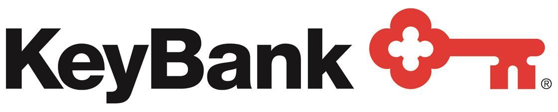 KeyBank - Gresham