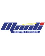 Monti Electric, Inc.