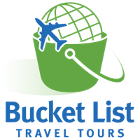 Bucket List Travel Tours