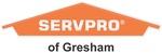 SERVPRO of Gresham
