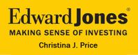 Edward Jones/Christina J. Price
