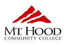 Mt. Hood Community College