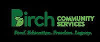 Birch Community Services Virtual Auction