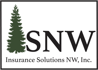 Insurance Solutions NW, Inc.
