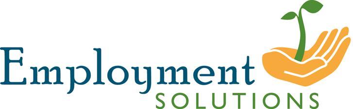 United Cerebral Palsy Employment Solutions & Development