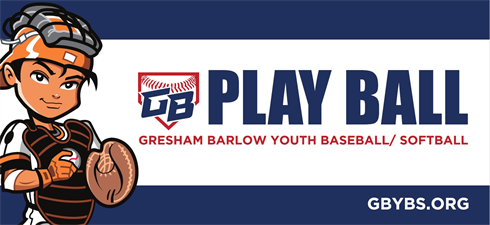 Gresham-Barlow Youth Baseball/Softball