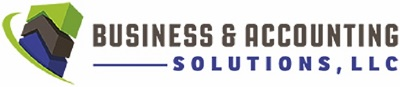 Business & Accounting Solutions, LLC