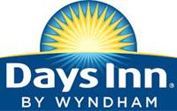 Days Inn Portland East - Portland