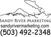 Sandy River Marketing Inc.