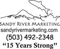 Sandy River Marketing Inc. - Gresham