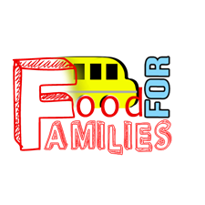 Food for Families, Inc.